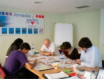 2012-JORNADAS-AQUILES