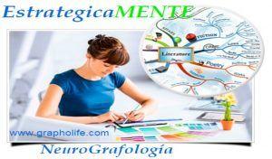 Sesión estratégica con Análisis Grafológico Resolutivo©